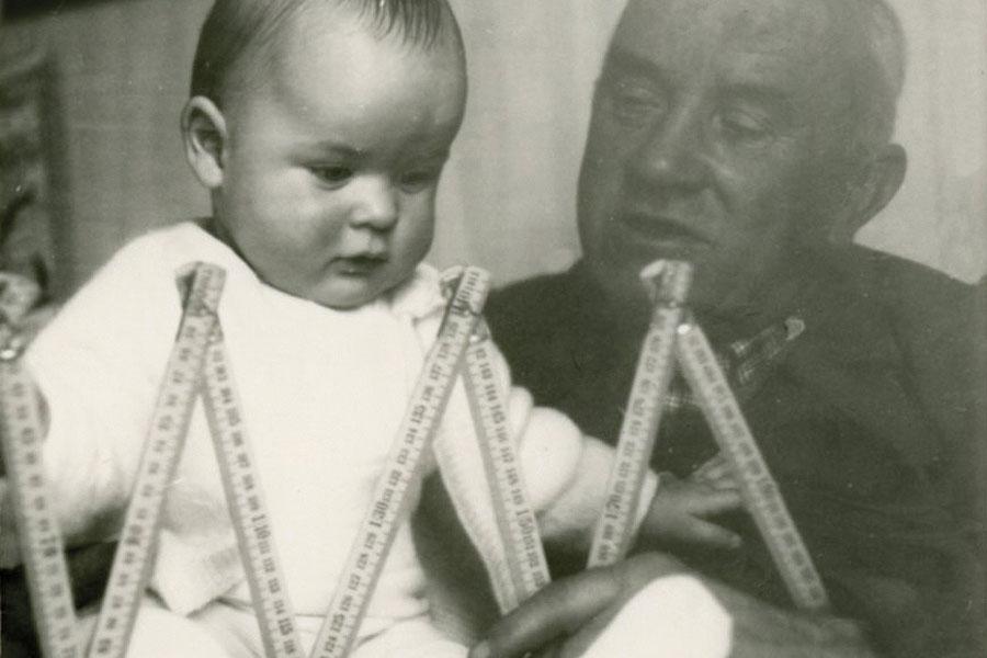 historie-holzbau-goetz-heiko-goetz